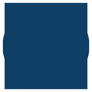 CYO Philosophy